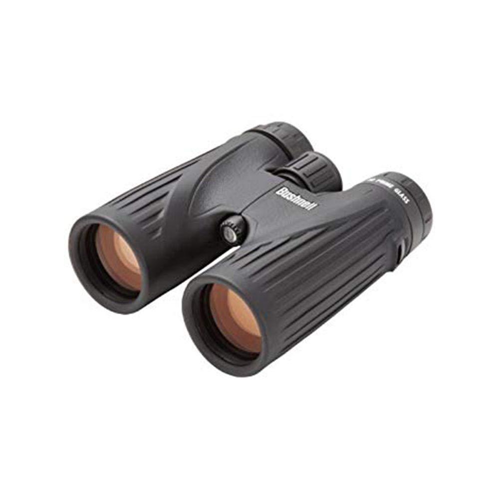 Bushnell Legend Ultra HD 10x 42mm Roof Prism Binocular by Bushnell