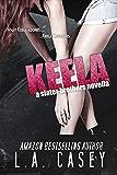 Keela (Slater Brothers)