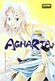 AGHARTA 03