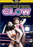 G.L.O.W. Vol. 1