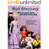 Doll Glossary: Words About Dolls and Doll Collecting