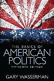 The Basics of American Politics (15th Edition)