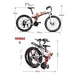Shengmilo-bici-elettrica-Bicicletta-pieghevole-elettrica-e-bike-elettriche-per-uomo-adulti-mountain-ebike-250W350W500W-e-bike-48V-128A-Batteria-26-pollici-21-velocit-doppio-freno-a-disco-idraulico