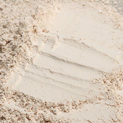 GOZAR 25G /Óxido De Cerio Polvo De Pulir para Ventanas De Vidrio De Viento Coche Escudos Luces Pulido