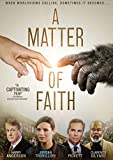 Buy A Matter of Faith