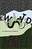 img - for Twisted: Urban Visionary Landscapes in Contemporary Painting book / textbook / text book
