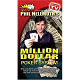Masters of Poker 1: Phil Hellmuth's Million Dollar