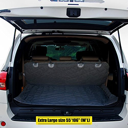 ecoastal-cargo-liner-for-dogs-trunk-liner-waterproof-nonslip-and-machine-washable-cargo-mats-free-su