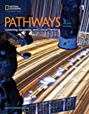 img - for Pathways: Listening, Speaking, and Critical Thinking 1 book / textbook / text book