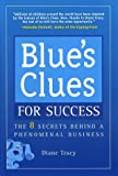 Blue's Clues for Success, Diane Tracy, 079315376X