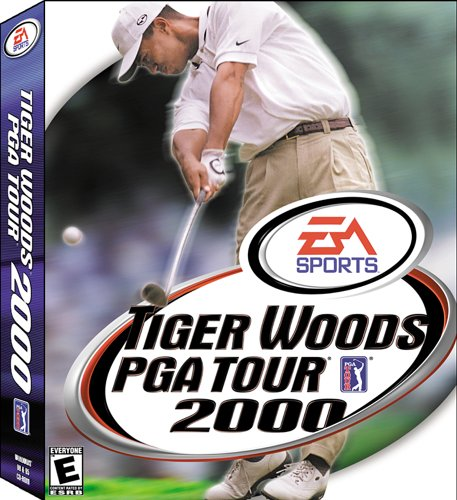 tiger woods pc - 6