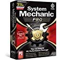 iolo System Mechanic and System Mechanic Pro