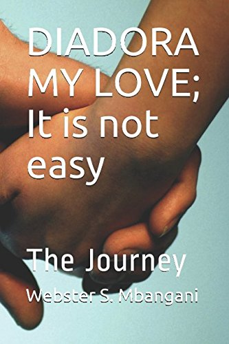 diadora-my-love-it-is-not-easy-the-journey