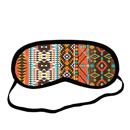 Babu Building Cotton Boy Use For Blinder Fashionable Have Aztec 1 Choose Design 2-3 -