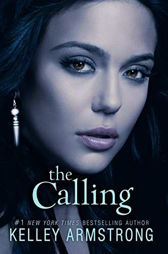 The Calling (Darkness Rising) pdf