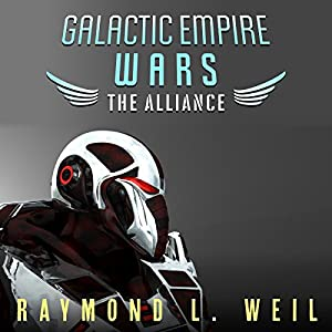 The Alliance Audiobook