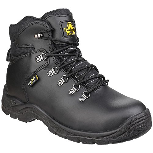 AS335 Internal Metatarsal Safety Boot UK 9 EU 43