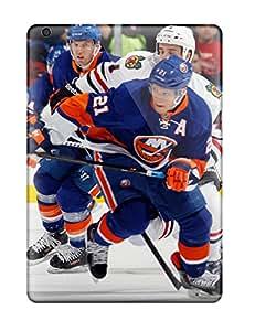 6001365K323585817 new york islanders hockey nhl (61) NHL Sports & Colleges fashionable iPad Air cases