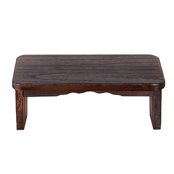 Easty Conservador de madera maciza Protección del medio ...