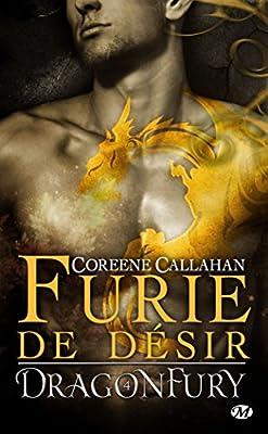 [Coreene Callahan]Dragonfury, Tome 4: Furie de désir 51ZCIvKt4HL._AC_SL400_