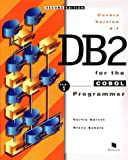 DB2 for the COBOL Programmer, Part 1, 2nd Ed.