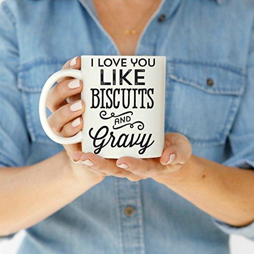 i-love-you-like-biscuits-and-gravy-coffee-mug