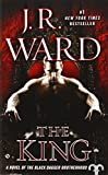 download ebook the king: a novel of the black dagger brotherhood pdf epub