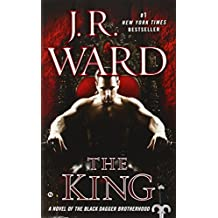 The King (Black Dagger Brotherhood)