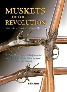 British Military Flintlock Rifles, 1740-1840: De Witt Bailey