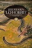 Lo hobbit : un viaggio inaspettato