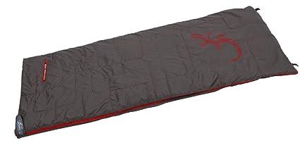 Freetime Micropak 650R – Saco de dormir rectangulaire- saco dormir Camping – senderismo