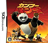 Kung Fu Panda [Japan Import]