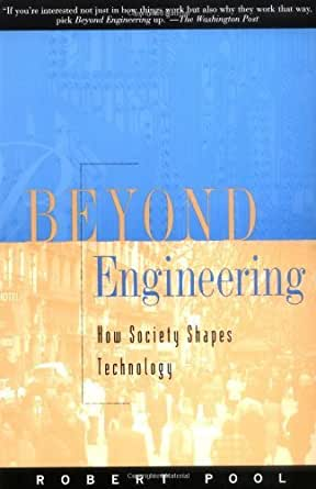 Amazon beyond engineering how society shapes technology sloan beyond engineering how society shapes technology sloan technology kindle edition fandeluxe Images