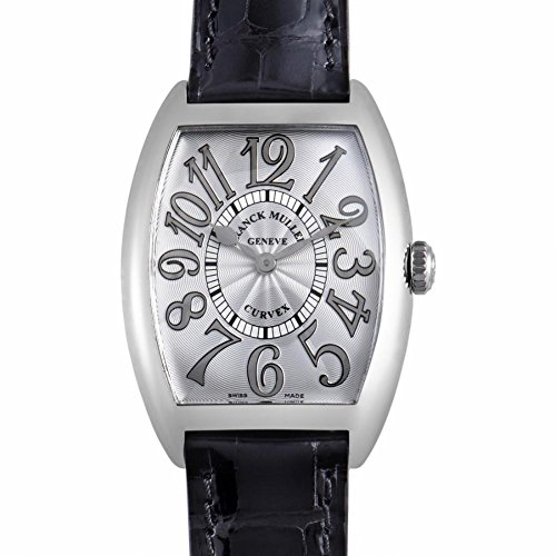 franck-muller-quartz-mens-watch-2852qzblrelac1-certified-pre-owned