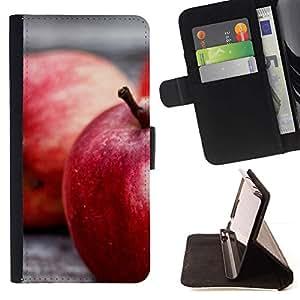 Momo Phone Case / Flip Funda de Cuero Case Cover - Planta Naturaleza Forrest Flor 4 - LG G4 Stylus H540