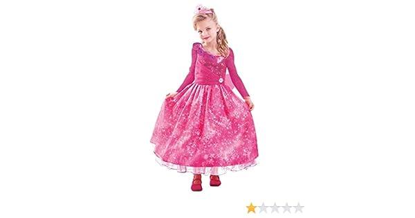 Christys - 997 558 - Disfraces para Niños - Barbie y la Puerta ...