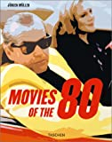 Movies of the 80s, Jürgen Müller, 3822817376