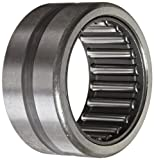 RBC Bearings Pitchlign SJ7274 1.5000'' Bore, 2.0625'' OD, 1.000'' Width Needle Roller Bearings
