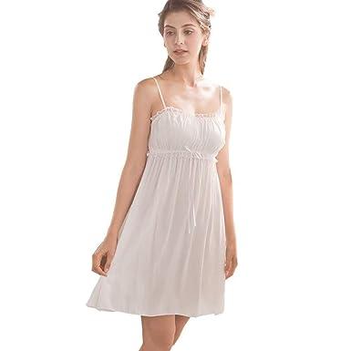 4f3b466c3c Flaydigo Womens Sleepwear Nightgown