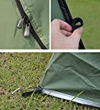 IFLYING-Portable-Pop-up-Tent-Camping-Beach-Toilet-Shower-Changing-Room-with-Carrying-Bag