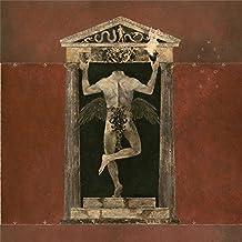 Messe Noire (Vinyl)