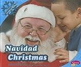 Navidad, Martha E. H. Rustad, 142968240X