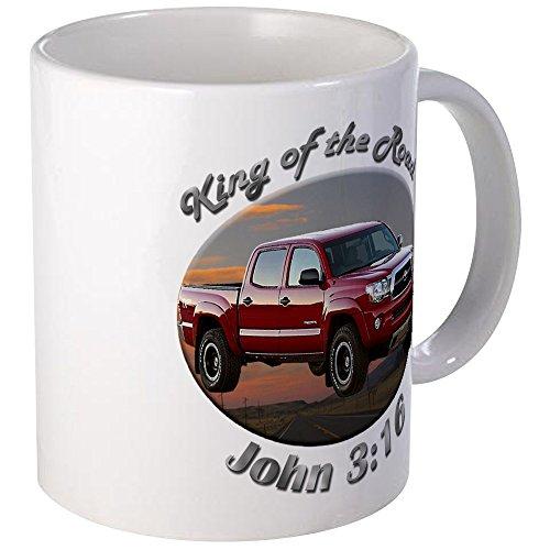 cafepress-toyota-tacoma-mug-unique-coffee-mug-coffee-cup