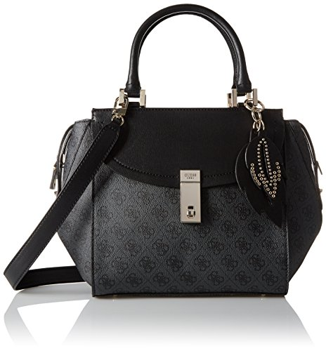 GUESS Nissana Satchel