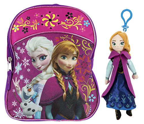 fast-forward-frozen-mini-backpack-pink-purple-and-anna-coin-purse