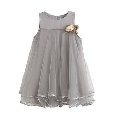 56721c3d50126  ANION 子供ドレス 女の子 キッズ ワンピース 可愛い 花柄 女児 ガールズ フォーマル スカート 発表