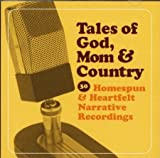 Tales of God Mom & Country