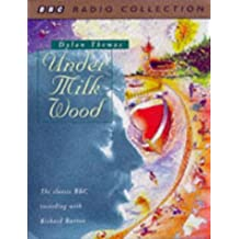 Under Milk Wood: BBC Radio 4 Full-cast Dramatisation