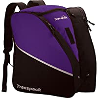 Transpack Edge Isosceles Ski Boot Bag