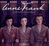 """Afficher """"Anne Frank"""""""